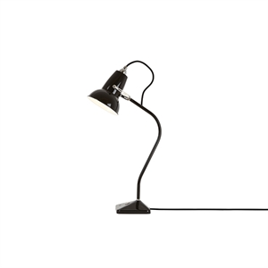 Anglepoise Original 1227™ Mini Bordslampa