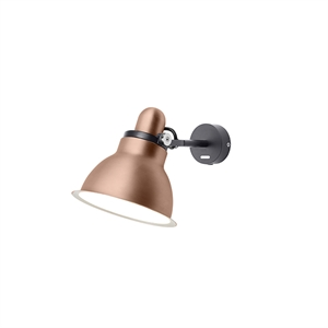 Anglepoise Type 1228™ Metallic Vägglampa Copper Lustre