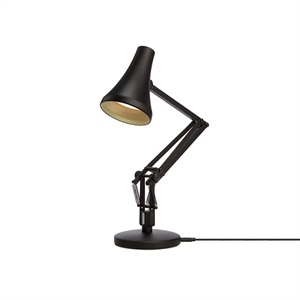 Anglepoise 90 Mini Mini Bordslampa