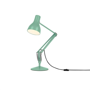 Anglepoise Type 75™ Bordslampa Anglepoise + Margaret Howell Seagrass