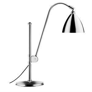 Fräscha Bestlite – Designlampor till Låga Priser och Fri Frakt! QH-34