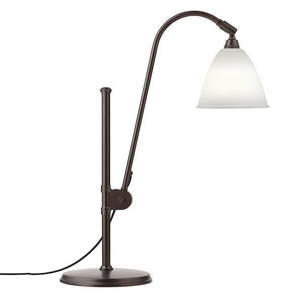 Attraktiva Designlampor – Över 2000 lampor till låga priser | Fri Frakt ✓ DY-53