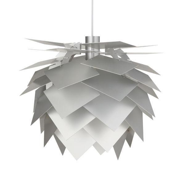 Dyberg-Larsen PineApple Takpendel Alu Medium