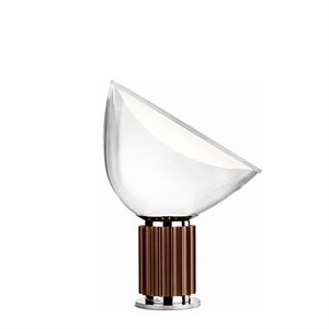 Flos Taccia LED bordlampe