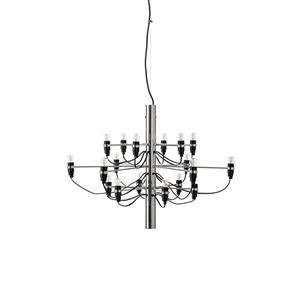 Flos Designlampor I +100 lampor från Flos med fri frakt i