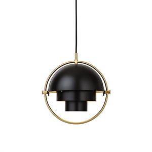 Gubi – Designlampor till Låga Priser och Fri Frakt!