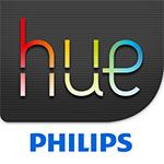 Philips Hue - Innovation och nyskapning
