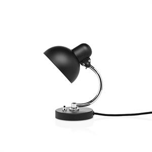 Toppen Bordslampor – Designlampor till Låga Priser och Fri Frakt! LD-32