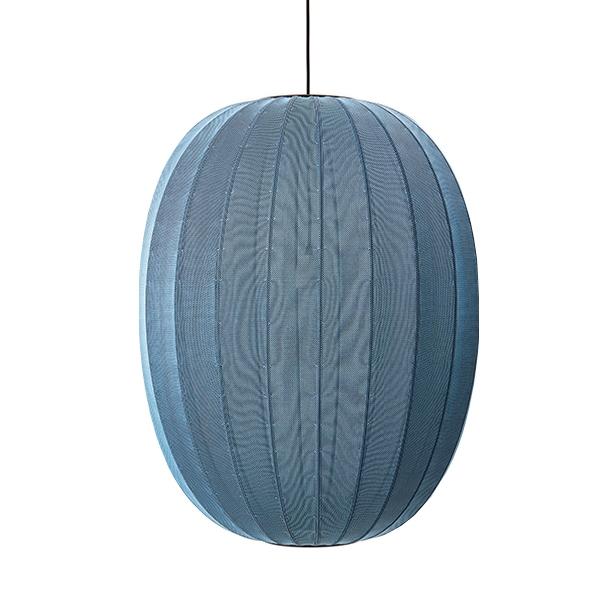 Made By Hand taklampor du kan köpa online | Lampkultur.se