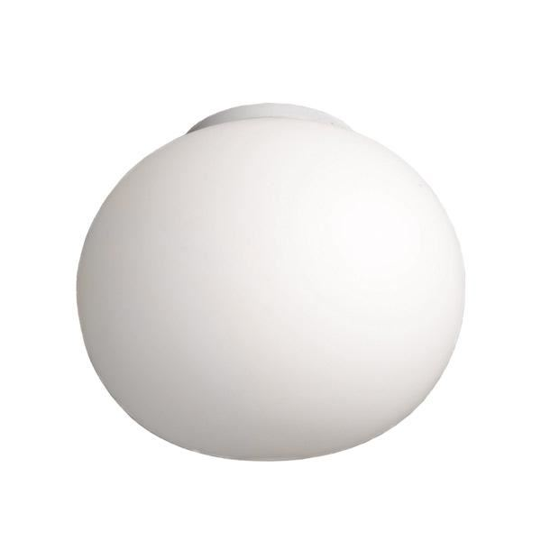 Flos Glo-Ball C1 Taklampa