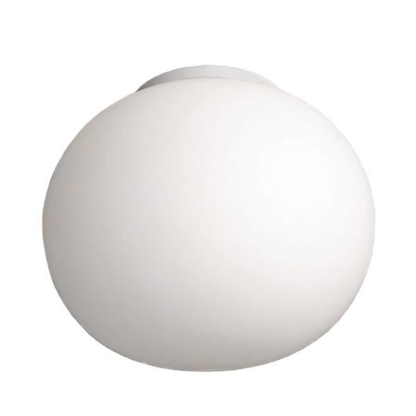 Flos Glo-Ball C2 Taklampa