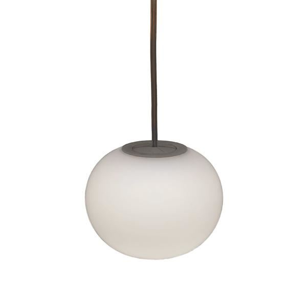 Flos Mini Glo-Ball S Pendel