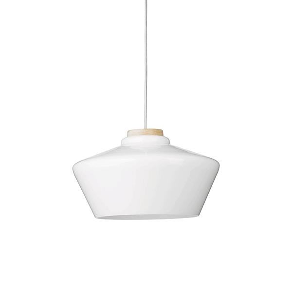 WATT A LAMP NUUK Takpendel Opal